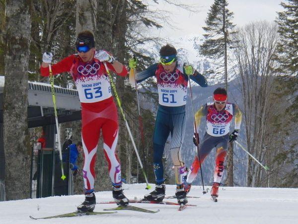 callum_skiathlon_sochi2014 (1)